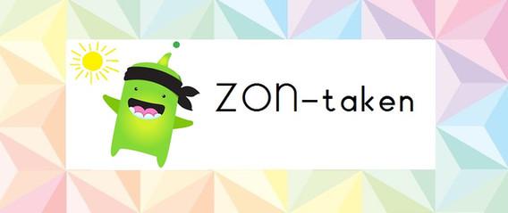 ZON-taken.jpg
