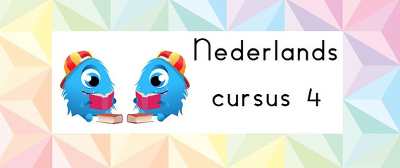 Nederlands cursus 4.jpg