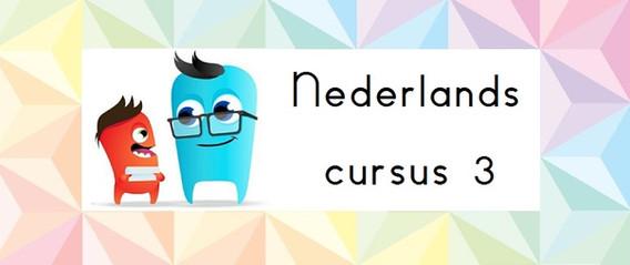 Nederlands cursus 3.jpg