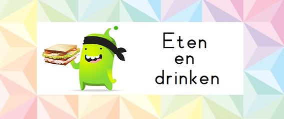 Eten en drinken.jpg