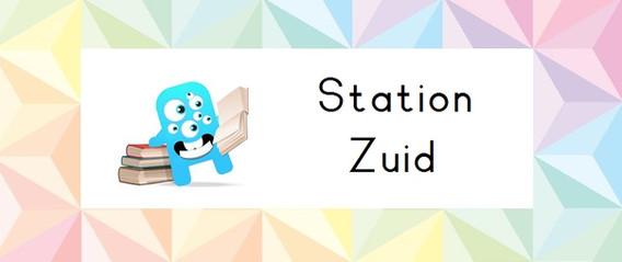 Station zuid.jpg