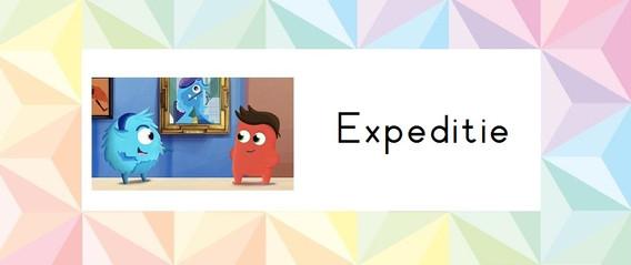 Expeditie.jpg