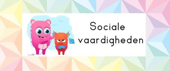 Sociale vaardigheden.jpg