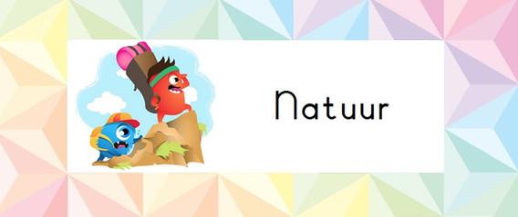 Natuur.jpg