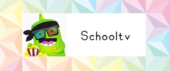 Schooltv.jpg