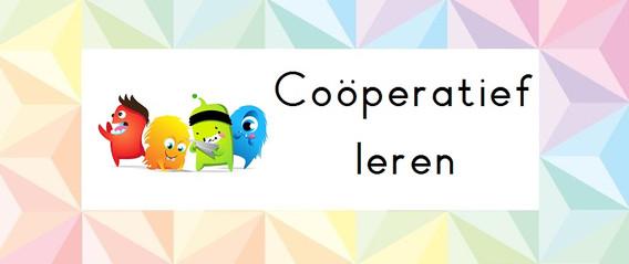 Coöperatief_leren.jpg