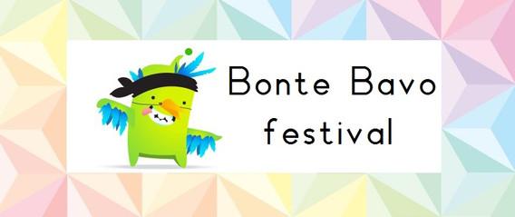 Bonte Bavo festival.jpg