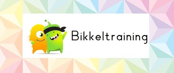 Bikkeltraining.jpg