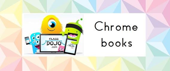Chromebooks.jpg