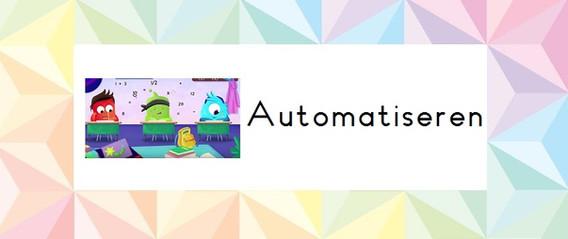 Automatiseren.jpg