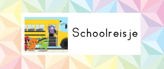 Schoolreisje.jpg