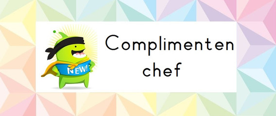 Complimentenchef.jpg