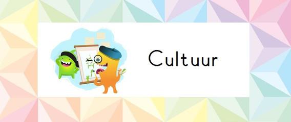 Cultuur.jpg