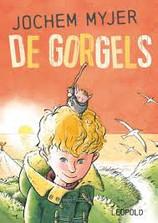 De Gorgels van Jochem Myjer (P)