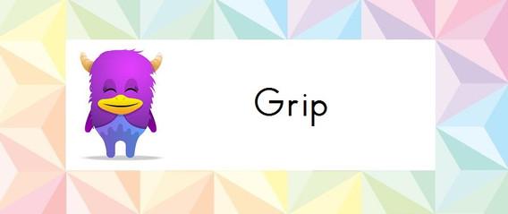 Grip.jpg