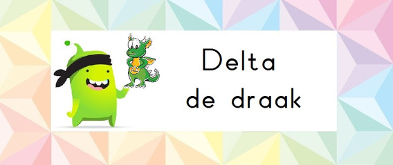 Delta de draak.jpg