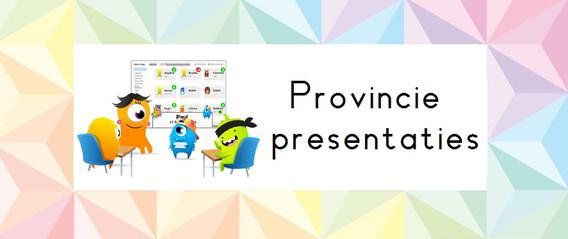 Provincie presentaties.jpg