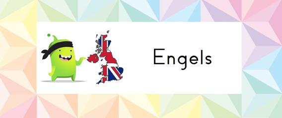 Engels.jpg