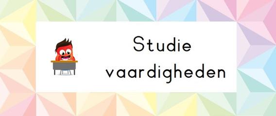 Studievaardigheden.jpg