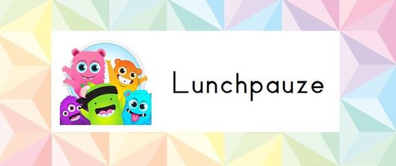 Lunchpauze.jpg