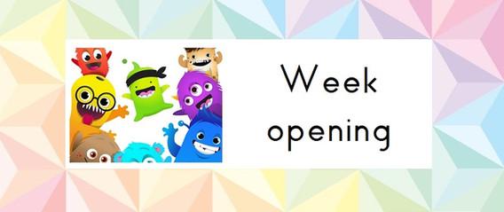 Weekopening.jpg