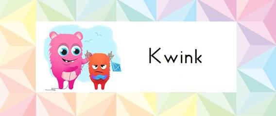 Kwink.jpg
