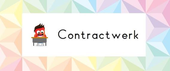 Contractwerk.jpg
