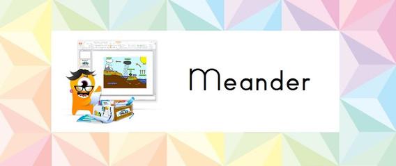 Meander.jpg