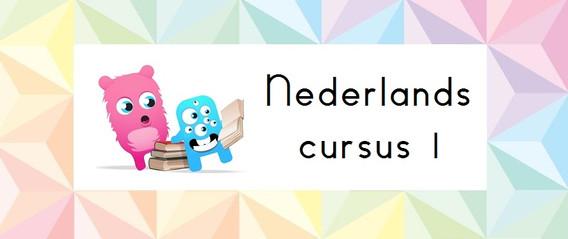 Nederlands cursus 1.jpg