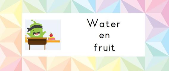 Water en fruit.jpg