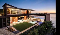 Contemporary-architecture.jpeg