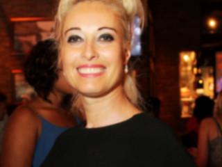 "Adina Novak: ""Attorney Marketing - How to promote legal services"""