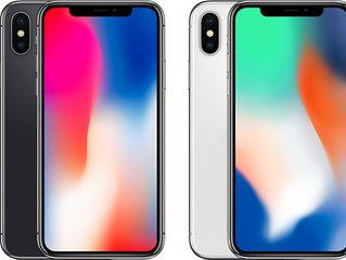 Share Your Business Success Story and Enter to Win Brand New iPhone X