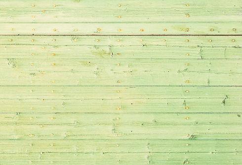 Light green wood background texture..jpg
