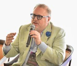 Martin Zilber
