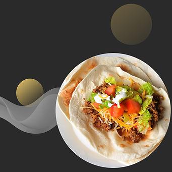 taco-dark.jpg
