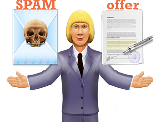 How to send commercial offers? Secrets of successful sales emails.