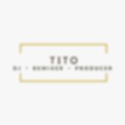 tito (1).png