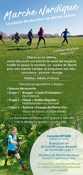 Flyer_MN_et_Natation-retouché_Aout.jpg
