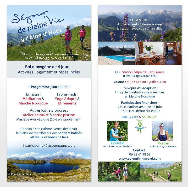 comp-Alpe 2020 (1).jpg