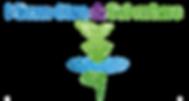 logo-fond-transparent.png