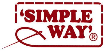 Simple Way