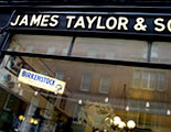 James Taylor & Son