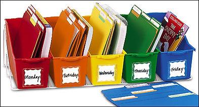 teacher_organizer.jpg