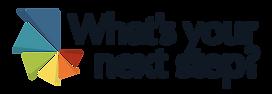 logo WYnextSTEP.png