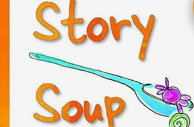 lisa_story soup.jpeg