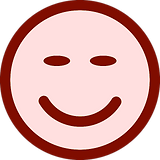 smiley-1635458_640.png