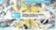 Schermafdruk 2019-05-09 16.03.13.png