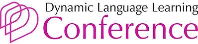 Logo_Conferentie_HR_edited.jpg