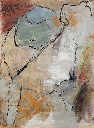 Bedrock-No.2.jpg